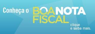 Boa Nota Fiscal