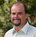 Renato Eugenio de Lima