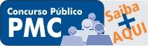 Concursos públicos PMC
