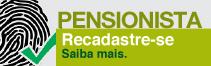 banner recadastramento pensionistas