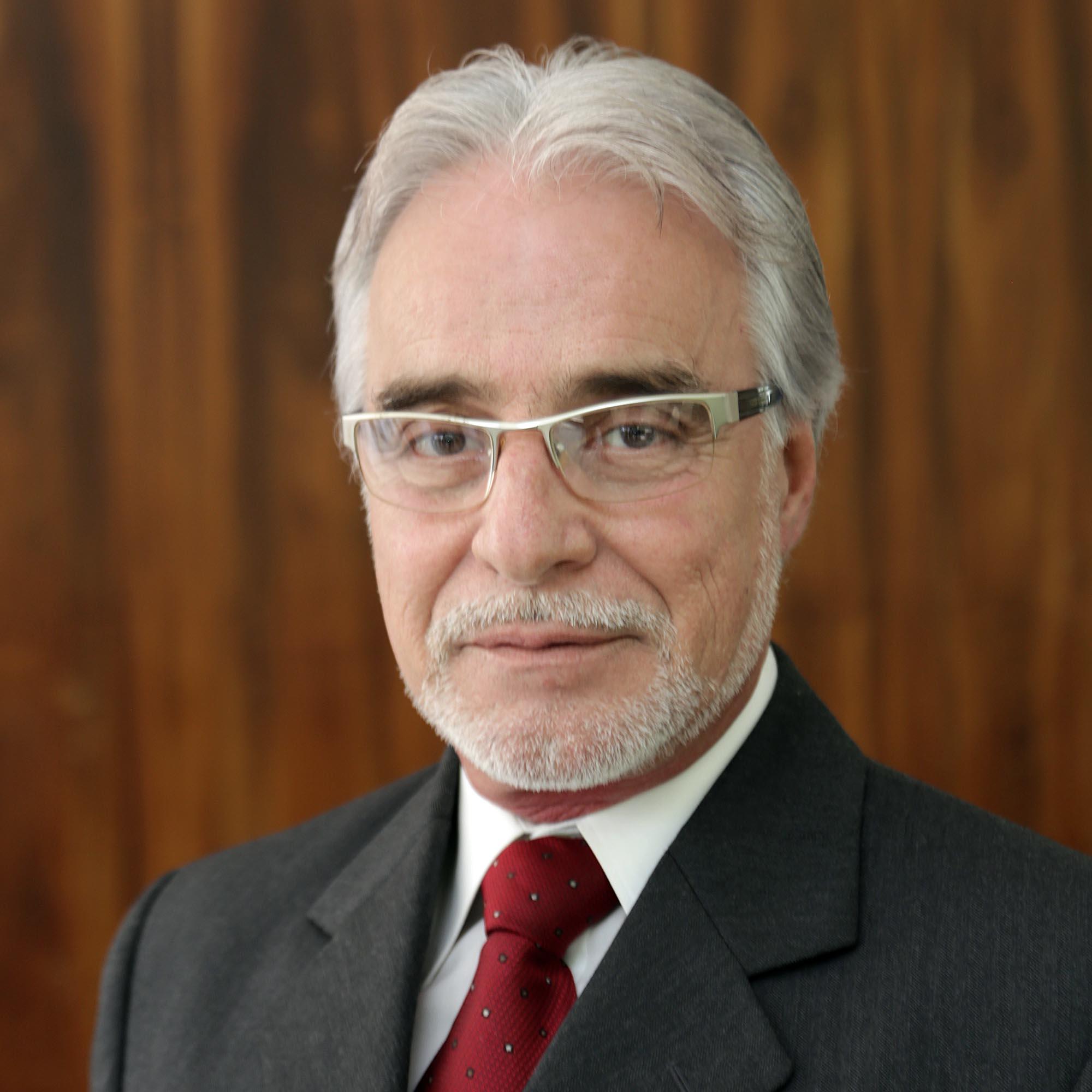 Sergio Galante Tocchio