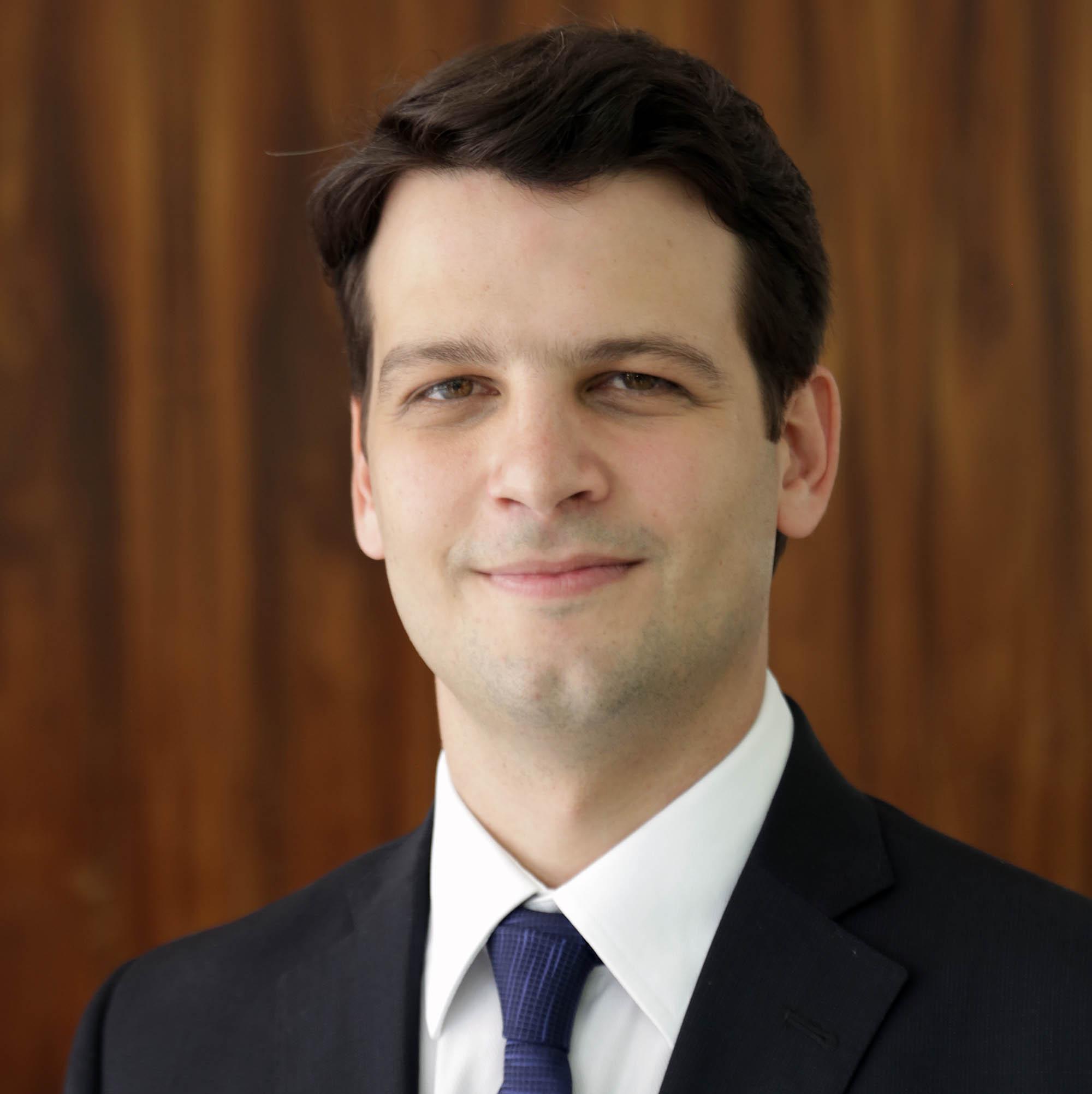 Eduardo Pimentel Slaviero