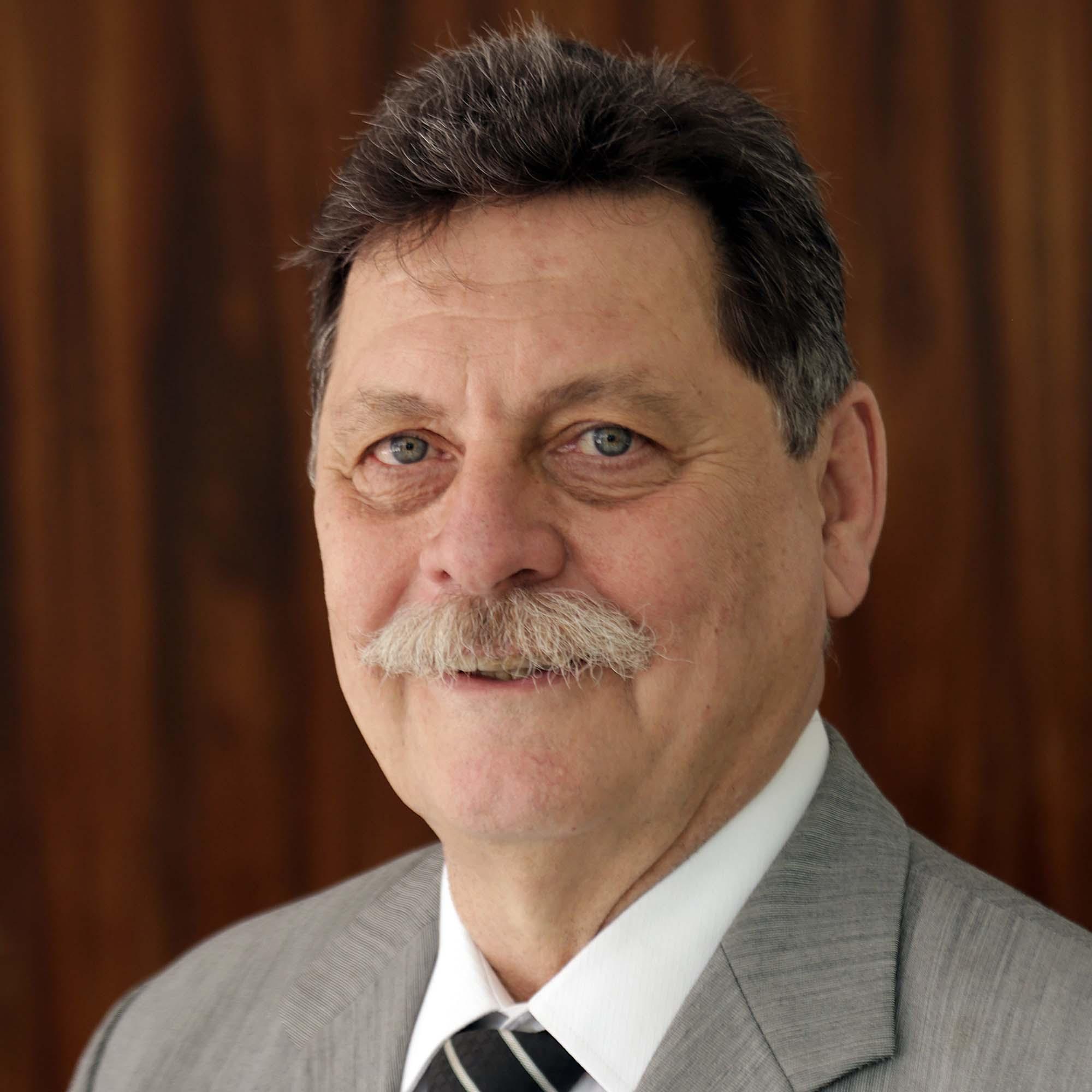 José Lupion Neto