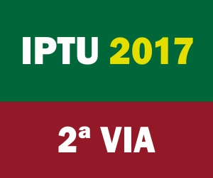 IPTU 2017 HOME INFERIOR