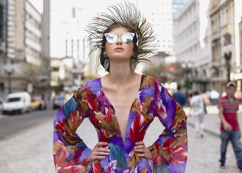 Desfile de moda trans en valencia sex festival - 1 1