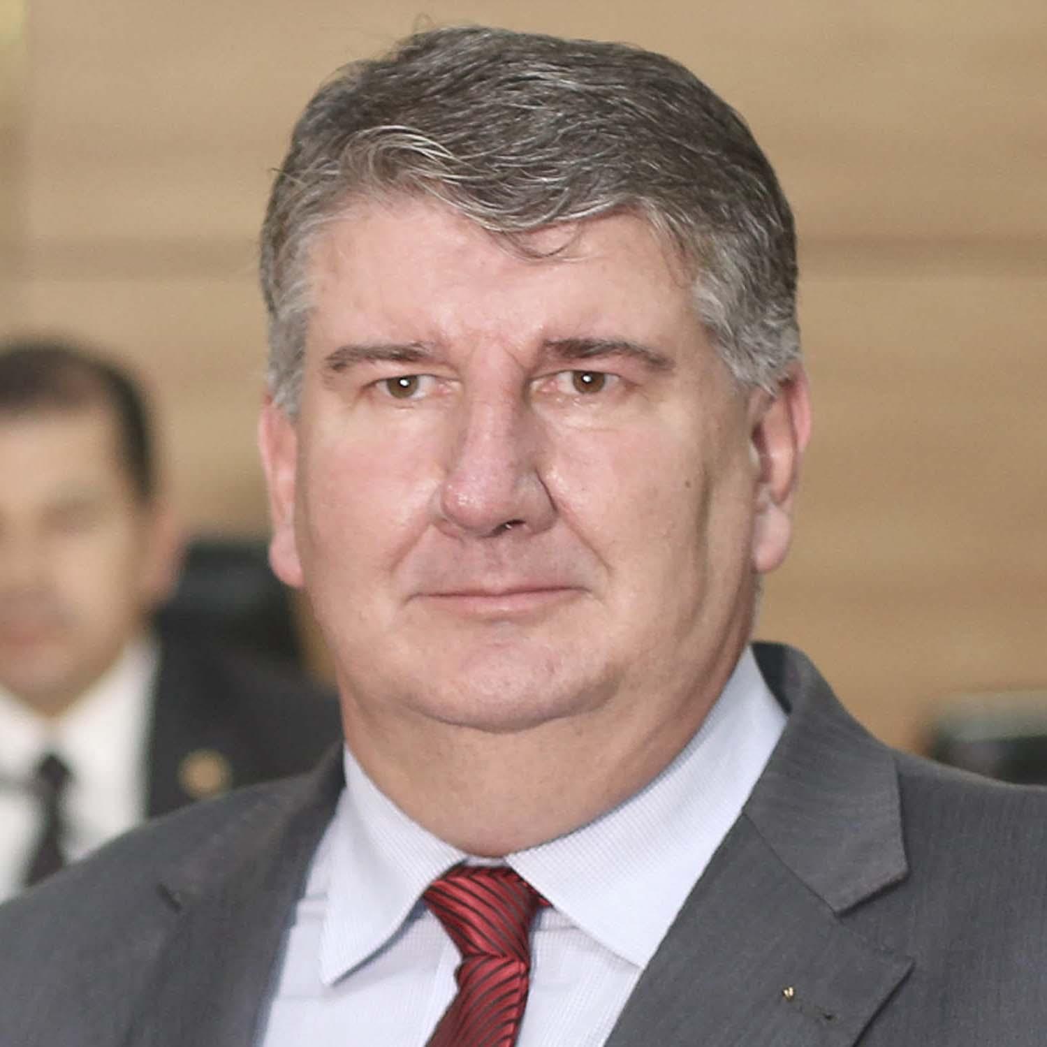 Emílio Antonio Trautwein
