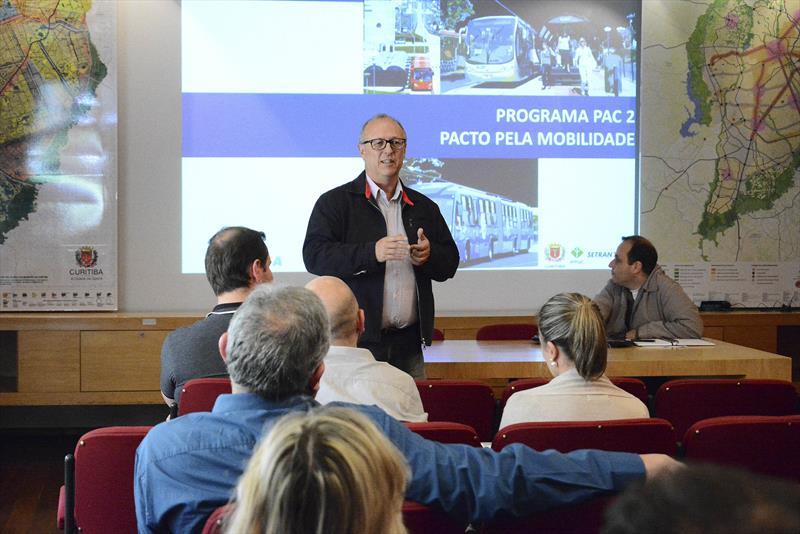Estabelecimentos serão fundamentais para difundir informações corretas sobre caminhos alternativos a pais e motoristas de transporte escolar.
